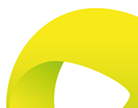 Lemondo Branding