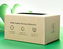 Printed.com - Environmental update