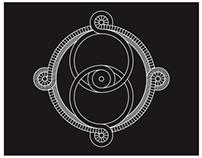 Mandala & Me_logo