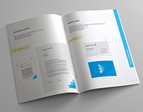 Corporate Identity Guidelines