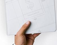 ISBANK DIGITAL IDENTITY BOOK