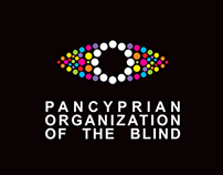 CYPRIOT ORGANIZATION OF THE BLIND