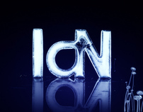 IdN . Opening Title