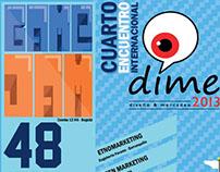 Game Jam 2013 UDES