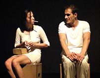 Theatre Play // YU Tube