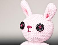 Bunny Kiyashka