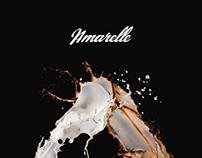 Amarelle Cafe