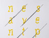 Posters, Bauhaus  |  Postmodernism
