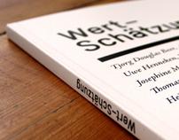 Wert-Schätzung (Art Catalog)