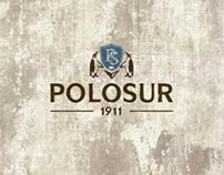 POLOSUR