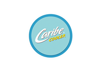 Caribe Cooler