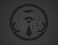 Hivatal logo project
