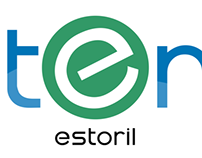 Logo Artemar Estoril