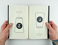 CPA Recipe Book