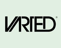 VARIED Records (CI)