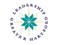 Leadership Greater Hartford