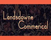 Landsdowne Commercial