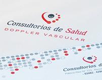 Consultorios de Salud