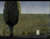 LA CELESTINA di Joaquin Nin-Culmell