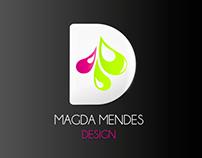 Magda Mendes Design
