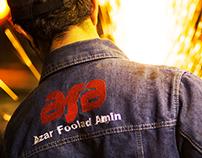 AFA Steel