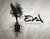 Association EVA (Ecriture Vers L'Art) 10ANS