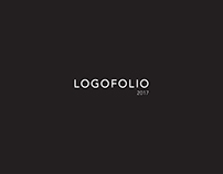 LOGOFOLIO 1.