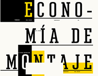 Editorial - Economia