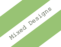Mixed Designs