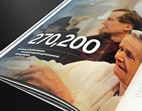 FPWA 2013 Annual Report