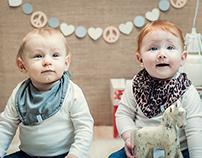 CUCU - STUFF FOR BABIES