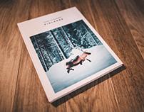 A journey through Finland