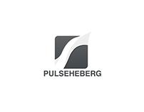 PulseHeberg