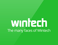 The many faces of Wintech