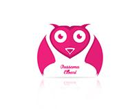 Owl ! -Logo-