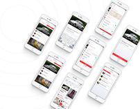 Soma App