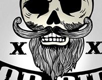 Beard or DIE! (Beardxation Project)