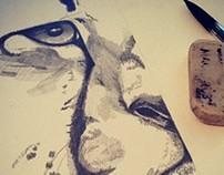 Sketching/Drawing: Various