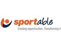 Sportable RVA