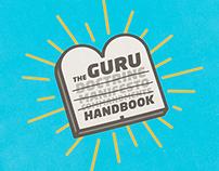 Guru Training Book