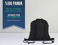 toptan-buzgulu-sirt-canta-wholesale-drawstring-backpack