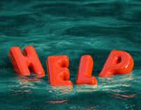 HELP PERU