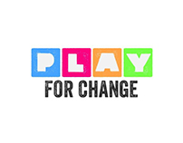 Play for Change promo