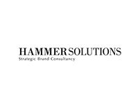 Hammer Solutions | Corporate Identity