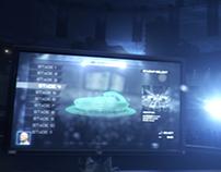 beIN SPORTS - beIN eSports Show