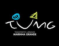 TUMG - Transport Network Company