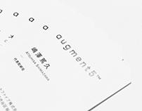 augment5 inc. Branding Tools