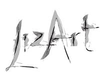 LizArt