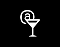 Cocktails @ your place