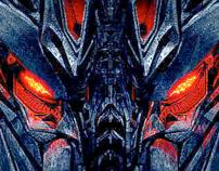 Transformers 2: The Revenge of the Fallen